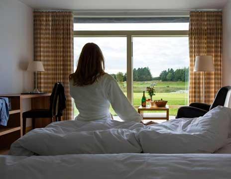Himmerland Spa og Golf