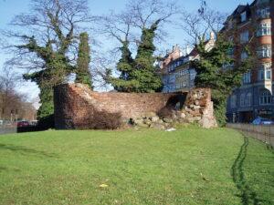 Jarmers Tårn