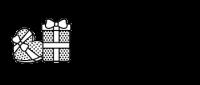 Giftify logo